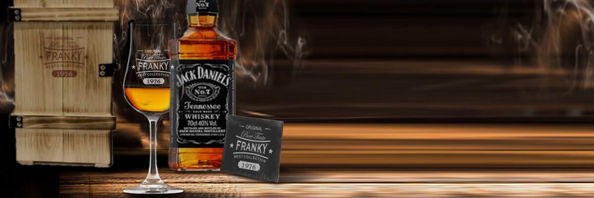 Whisky Geschenke