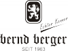 BerndBerger