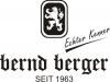 BerndBerger