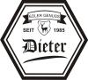 Dieter Ahrens