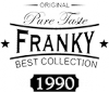 Franky