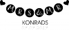 Mrs und Mr Konrads