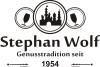 STEPHAN W