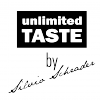 Taste by you