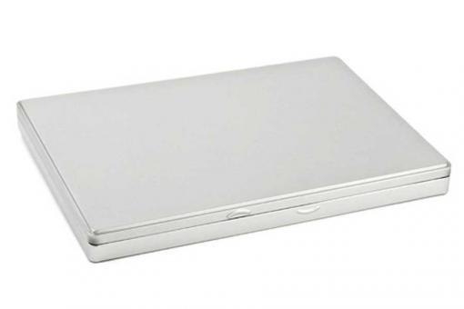 Blechdose DIN A4 310 x 220 x 25 mm