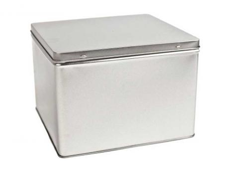 Multi-Box XL 180x165x122 mm (12 Stück)
