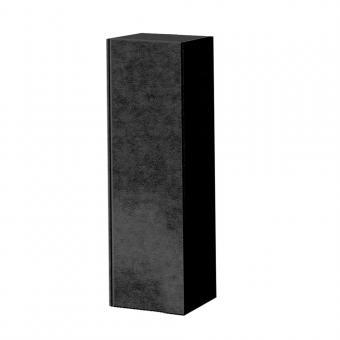 Geschenkkassette PURE 1er schwarz