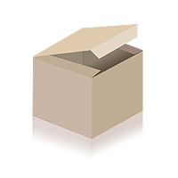 Whiskyglas gestalten * Flying Wings *