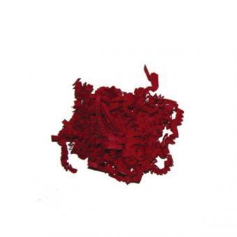 Sizzlepak rot für 2er Boxen