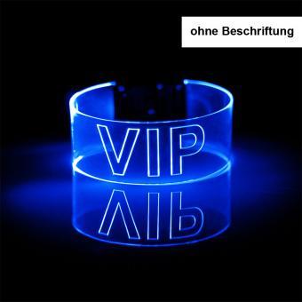 LED Armband / Leuchtarmband
