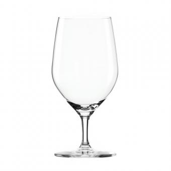 Wasserglas Stölzle Lausitz 450 ml Serie Ultra