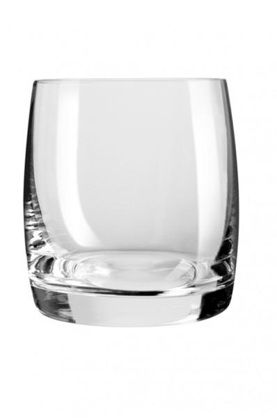 whiskey glas gravieren geschenkplanet. Black Bedroom Furniture Sets. Home Design Ideas