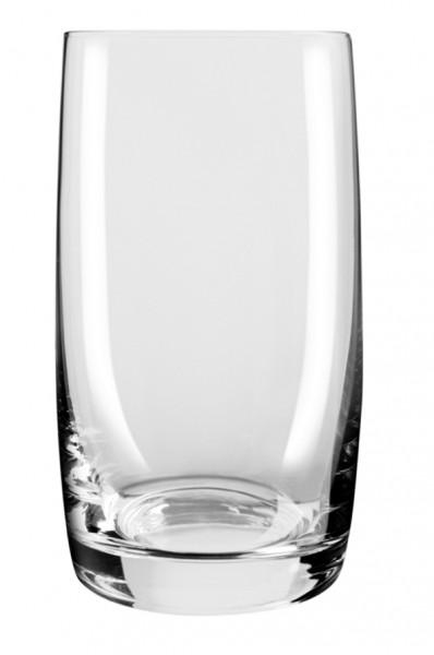 longdrinkglas gravieren geschenkplanet. Black Bedroom Furniture Sets. Home Design Ideas