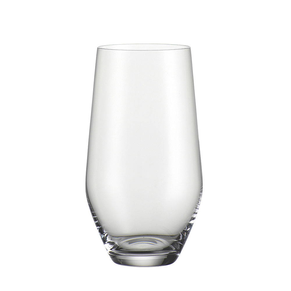 gl ser gravieren trinkglas saftglas mit gravur 420 ml. Black Bedroom Furniture Sets. Home Design Ideas