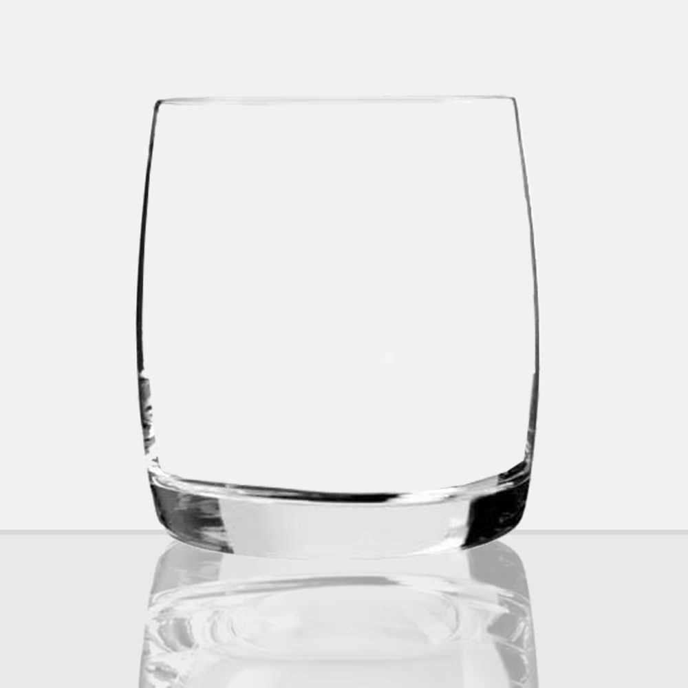 whisky glas graviert mit logo 290 ml geschenkplanet. Black Bedroom Furniture Sets. Home Design Ideas